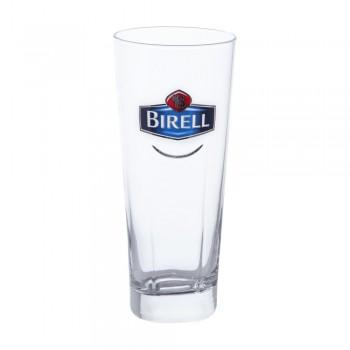 Birell Bierglas 0,5 liter