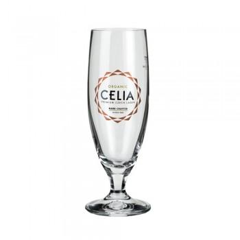 Celia Glutenfrei Bierglas 0,3l