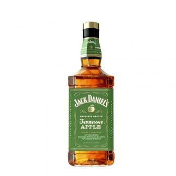 Jack Daniel's Tennessee Apple 0,7 Liter
