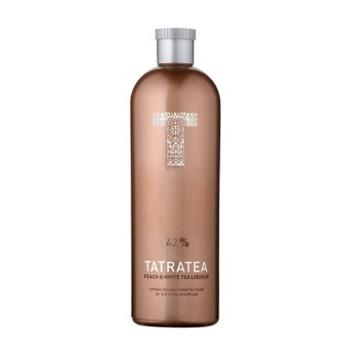 Karloff Tatratea 42% Weiss