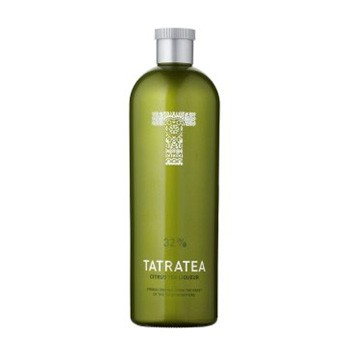 Karloff Tatratea 32% Zitrus