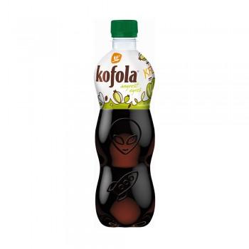 Kofola Stachelbeere (angrest) 500ml