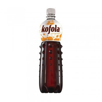Kofola Original 1,0l