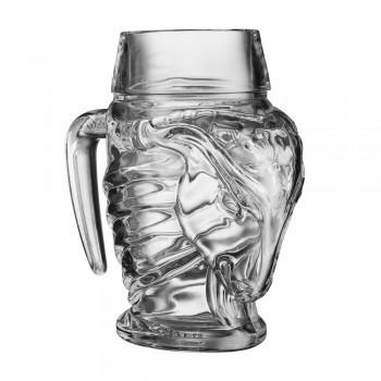 Kozel Glas - Bierkrug 0,5 l online kaufen