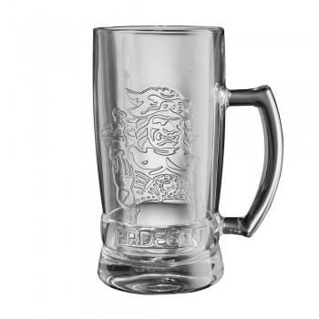 Radegast Bierkrug 0,5 l online kaufen