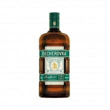 Becherovka Unfiltered 38%