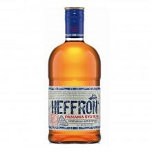 Heffron Rum 700ml