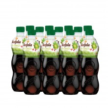 Kofola Stachelbeere (angrest) 12 x 500ml Pack