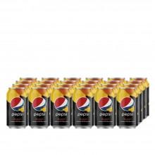 Pepsi Cola Mango 24 x 330ml