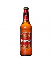 Baronka Premium online kaufen