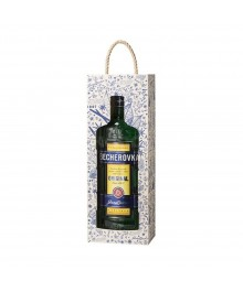 Becherovka Original 3 Liter