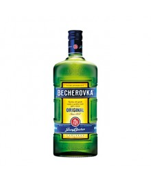 Becherovka Original 38%