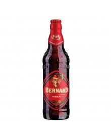Bernard Kirsche alkoholfrei 0,5 Liter