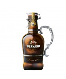 Bernard nefiltr. Krug