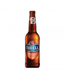 Birell polotmave Halbdunkel alkoholfrei 0,5l online kaufen