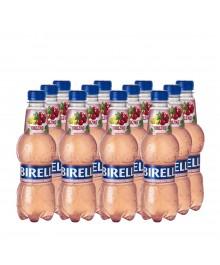 Birell hrozno Trauben alkoholfrei Radler 12er Pack PET