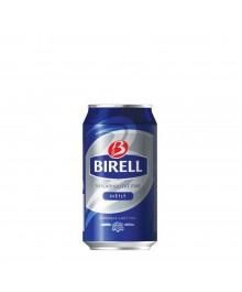 Birell Svetly alkoholfrei 24 x 0,33 Liter Dosenbier