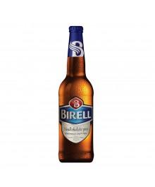 Birell Svetly alkoholfrei online kaufen Hopfenkurier.com | Bierspezialitäten