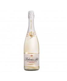 Bohemia Sekt Alkoholfrei 0,75 Liter