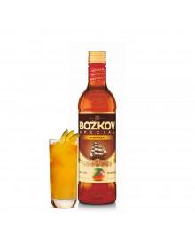 Bozkov Special Mango