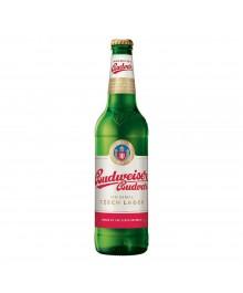Budweiser Budvar Original Bier