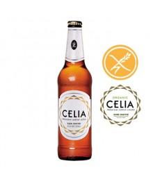 Celia - glutenfreies Bier