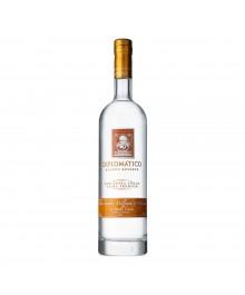 Diplomatico Blanco Rerserve Ron Extra Anejo Ultra Premium Rum