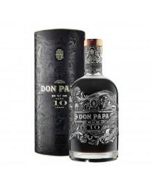 Don Papa Rum 10 Years Rum