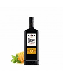Fernet Stock Honey Kräuterlikör 500ml