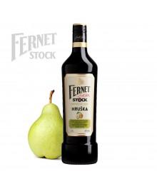 Fernet Stock Birne  Kräuterlikör