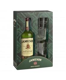Jameson Irish Whiskey Set
