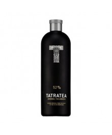 Tatratea 52% Original