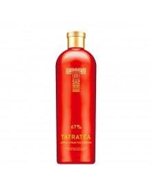 Tatratea 67% Apple & Pear Tea Likör