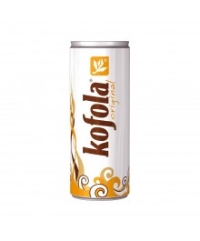 Kofola Original 24 x 250ml