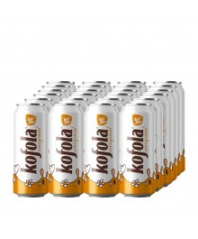 Kofola Original 24 x 500ml