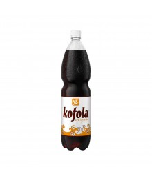 Kofola Original 1.5 Liter