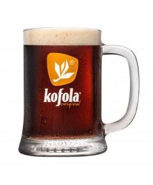 Kofola 0,5 Liter Krug