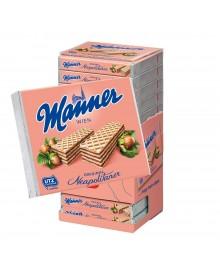 Manner Neapolitaner 12er Box  12 x 75g