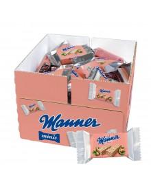 Manner Neapolitaner Minis XL Pack 60 x 15g