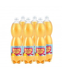 Mattoni Daiquiri 6 x 1,5l Pack