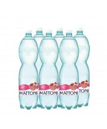 Mattoni Granatapfel 1,5l Pack