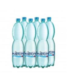 Mattoni stilles Mineralwasser 1,5l Pack