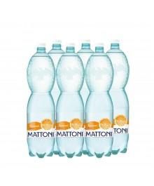 Mattoni Orange 1,5l Pack