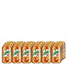 Mirinda Orange 24x330ml Dosen