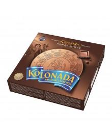 Kolonada Schokoladenobladen 200g