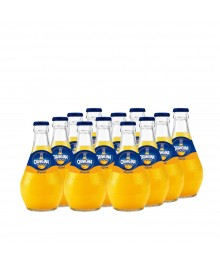 Orangina Original 12 x 250ml