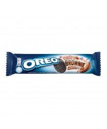 Oreo Choc'o Brownie Kekse