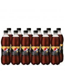 Pepsi Mango 12 x 500ml