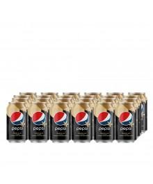 Pepsi Cola Vanilla 24 x 330ml
