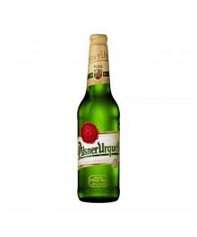Pilsner Urquell 0,5 Liter Flasche
